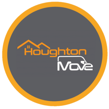 Houghton Move